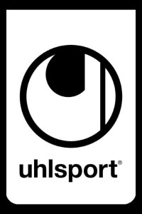 Uhlsport goalkeeper coaches