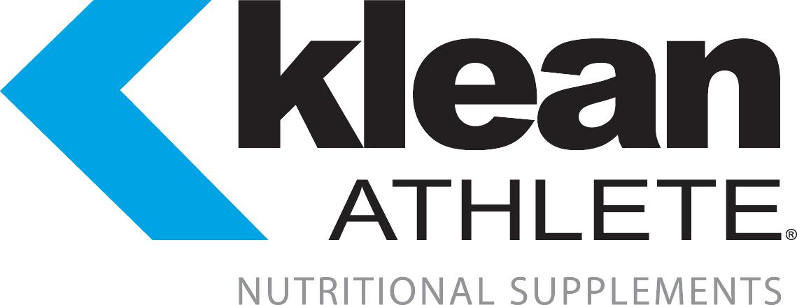 Klean Athlete Nutritional Supplement