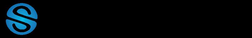 Senaptec
